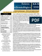 2018-INDICADORES (1)