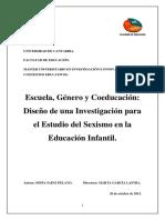 41.-Sainz Pelayo, Sofía.pdf