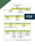 roteiro-av1-1a-etapa-1a-regular