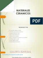 materiales-ceramicos