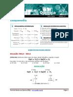 Quimica - Gama - Módulo 14.pdf