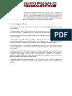7 Dicas Para Superar a Timidez.pdf