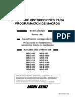 fanuc seria MSC 521.pdf