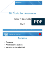 10.-Controles-de-motores