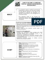 Carta Alir.pdf