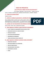 Banco de Preguntas Con Sus Respuestas de Materia Militar (1)