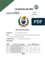 IMPORTANCIA DEL ORDEN INTERNO PARA EL DESARROLLO NACIONAL.doc
