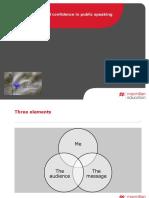 Presentation-skills.pdf