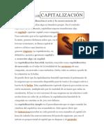 DEFINICIÓN DECAPITALIZACIÓN.docx