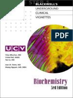 UCV_Biochemistry.pdf