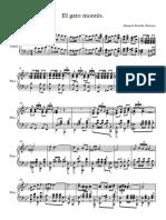 334153049-El-Gato-Montes-Partitura-Completa.pdf