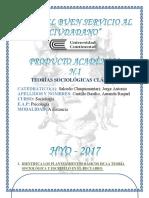 P.A.1.docx