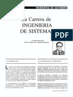 20779-70258-1-PB.pdf