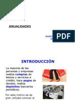 Anualidades-Ingenieria-Economica-2016-1.pdf