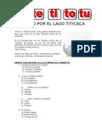 009_paseo Por El Lago Titicaca