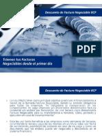 Información Productos Bancariosbfghgfd65767676