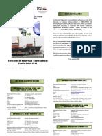 Directorio Emp. Export. 2015 21