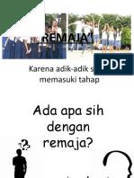 Promkes PKPR SMPN1-Dr.nelson