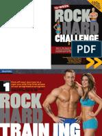 Training Month 1.pdf