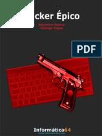 Hacker Épico.pdf