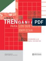 trengania.pdf