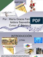 PPT DE LA ZAMPOÑA (3)