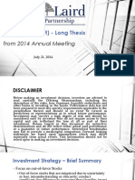 Booth-Laird-Investment-Partnership-Outerwall-long-thesis1.pdf