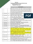 Draft MC Sumpah Apt_15032018