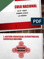 Treinta Diapositivas