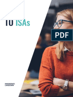 ISAs.pdf