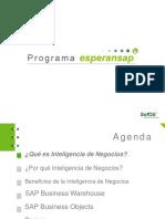 SAP BusinessWarehouse.pdf