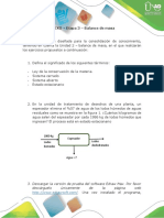 Anexo - Etapa 3 - Balance de masa.pdf