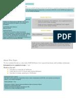 Introduccion SAP NetWaver