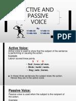 activepassive-180218093243.pdf