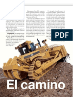 CATERPILLAR.pdf