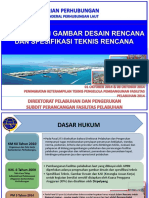 PEMBEKALAN PPK PAK AMIR Peningkatan Keterampilan Pengelola Anggaran Pembangunan Faspel 01102014.ppt