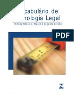 VocabMetlegal.pdf