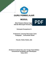 MODUL.INGGRIS.KKG.1.FATHUR.pdf