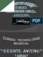 ORIGEN DE LA GUITARRA.pptx