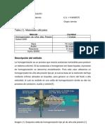 procesos de homogenizacion en word.docx