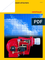 Weishaupt Monarch oil burners.pdf