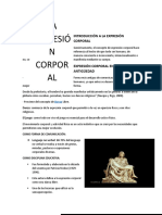 INTRODUCCIÓN A LA EXPRESIÓN CORPORAL.docx