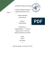 Dinamica-Lab1