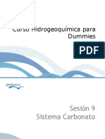 09_Sis_Carb.pdf