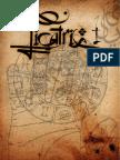 kupdf.com_picatrixlivro1.pdf