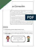 CONECTORES.doc