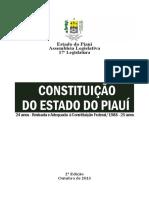 LEGISLAÇÃO ESTADUAL PCPI.pdf