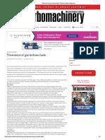 Treatment of Gas Turbine Fuels _ Turbomachinery Magazine
