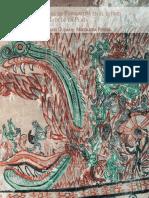 libro-pintura-mural-parinacota.pdf