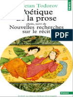 Poetique-de-La-Prose.pdf